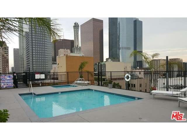 Rental Homes for Rent, ListingId:34187561, location: 312 West 5TH Street Los Angeles 90013