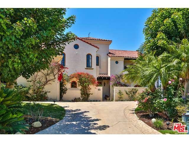Real Estate for Sale, ListingId: 34187598, Malibu,CA90265