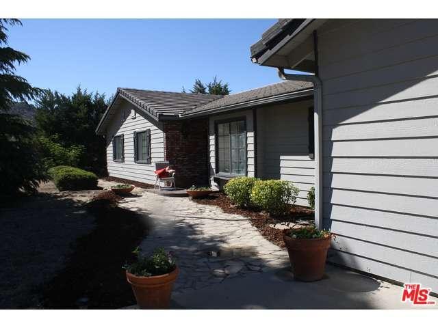 Real Estate for Sale, ListingId: 34187624, Tehachapi,CA93561
