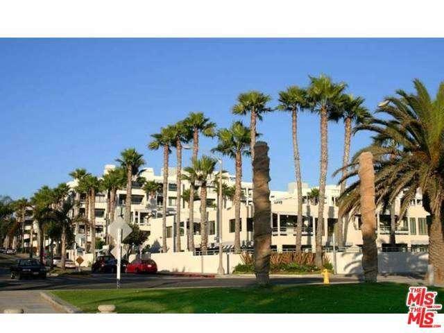 Rental Homes for Rent, ListingId:34187595, location: 110 OCEAN PARK Boulevard Santa Monica 90405