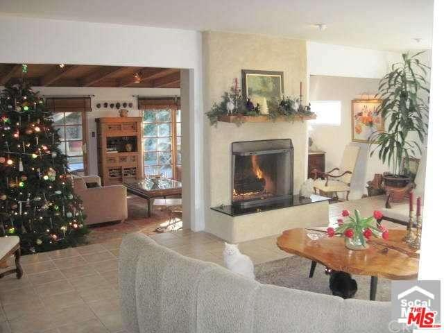 Rental Homes for Rent, ListingId:34199931, location: 12412 LUCILE Street Los Angeles 90066