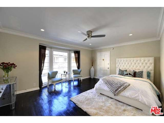 Rental Homes for Rent, ListingId:34199997, location: 1728 EL CERRITO Place Hollywood 90028