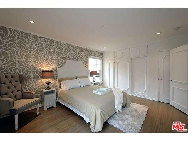 Rental Homes for Rent, ListingId:34199986, location: 1728 EL CERRITO Place Hollywood 90028