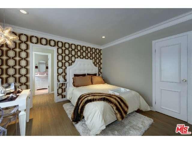 Rental Homes for Rent, ListingId:34199984, location: 1728 EL CERRITO Place Hollywood 90028
