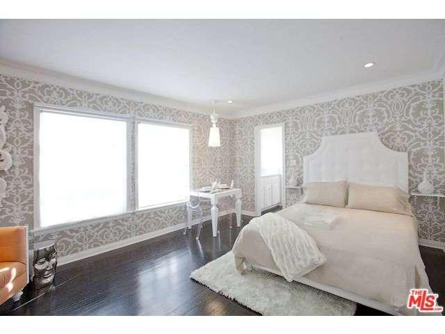 Rental Homes for Rent, ListingId:34199959, location: 1728 EL CERRITO Place Hollywood 90028