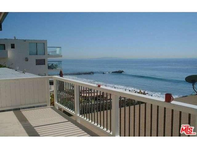 Rental Homes for Rent, ListingId:34207189, location: 25316 MALIBU Road Malibu 90265