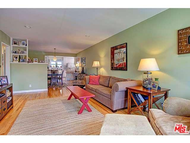 Rental Homes for Rent, ListingId:34278646, location: 7803 FLIGHT Avenue Los Angeles 90045