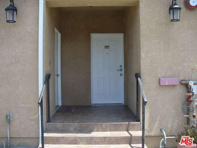 Rental Homes for Rent, ListingId:34278648, location: 1514 North KINGSLEY Drive Los Angeles 90027