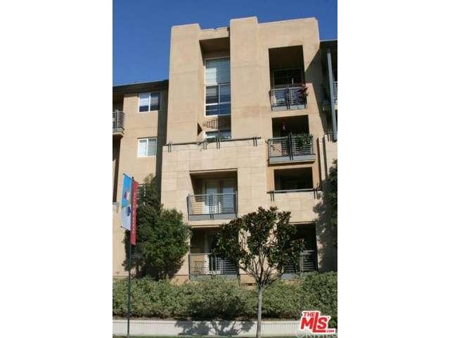 Rental Homes for Rent, ListingId:34207193, location: 5831 SEA WALK Drive Playa Vista 90094