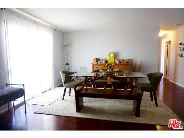 Rental Homes for Rent, ListingId:34221342, location: 6168 DALECREST Avenue Woodland Hills 91367