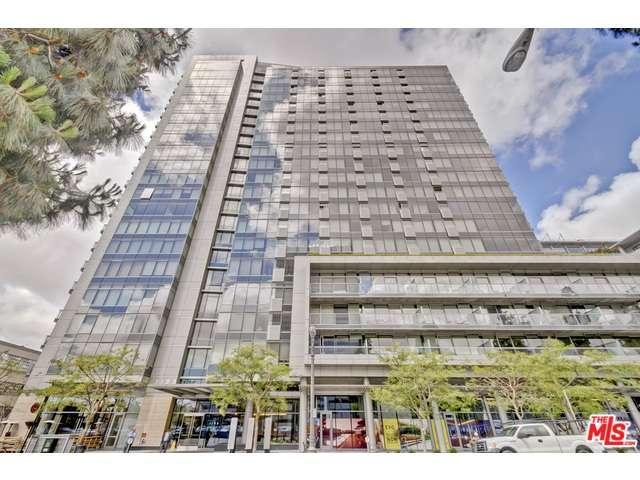 Rental Homes for Rent, ListingId:34221340, location: 1155 South GRAND Avenue Los Angeles 90015