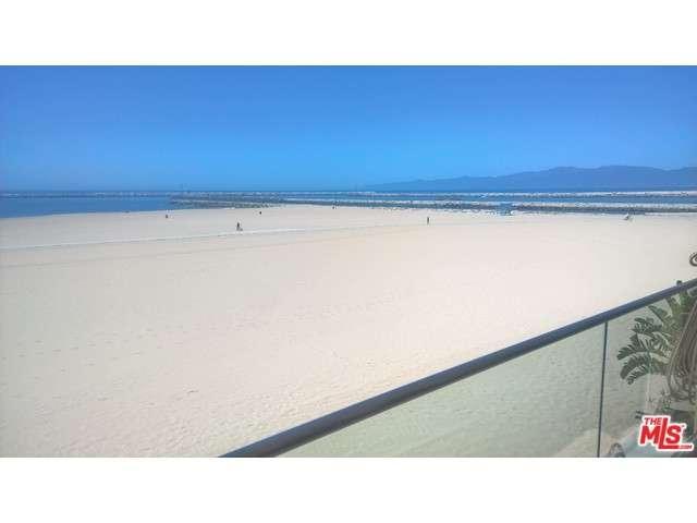 Rental Homes for Rent, ListingId:34298669, location: 6309 OCEAN FRONT Playa del Rey 90293