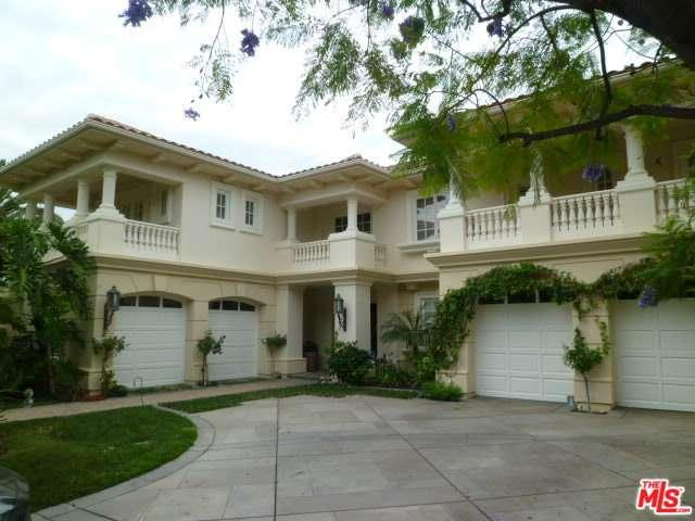 Rental Homes for Rent, ListingId:34257163, location: 3735 WINFORD Drive Tarzana 91356