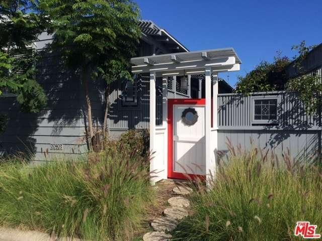 Rental Homes for Rent, ListingId:34257135, location: 29500 HEATHERCLIFF Road Malibu 90265