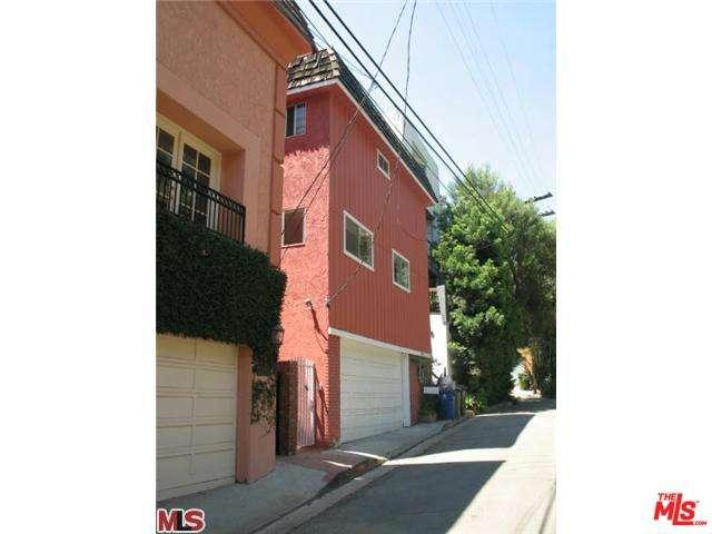 Rental Homes for Rent, ListingId:34257179, location: 9974 WESTWANDA Drive Beverly Hills 90210