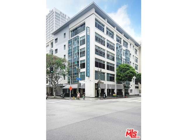 Rental Homes for Rent, ListingId:34257114, location: 630 West 6TH Street Los Angeles 90017