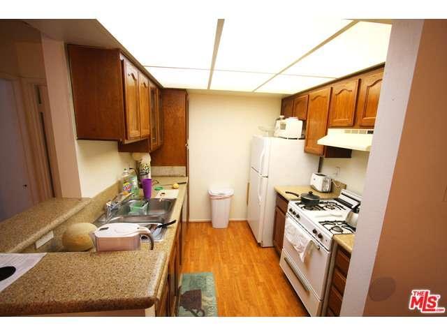 Rental Homes for Rent, ListingId:34257174, location: 1118 VALENCIA Street Los Angeles 90015