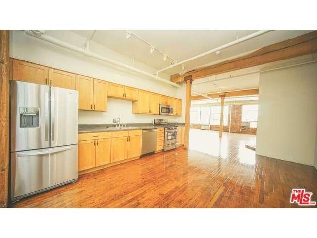 Rental Homes for Rent, ListingId:34298683, location: 1250 LONG BEACH Avenue Los Angeles 90021