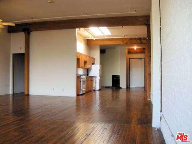 Rental Homes for Rent, ListingId:34298665, location: 1250 LONG BEACH Avenue Los Angeles 90021