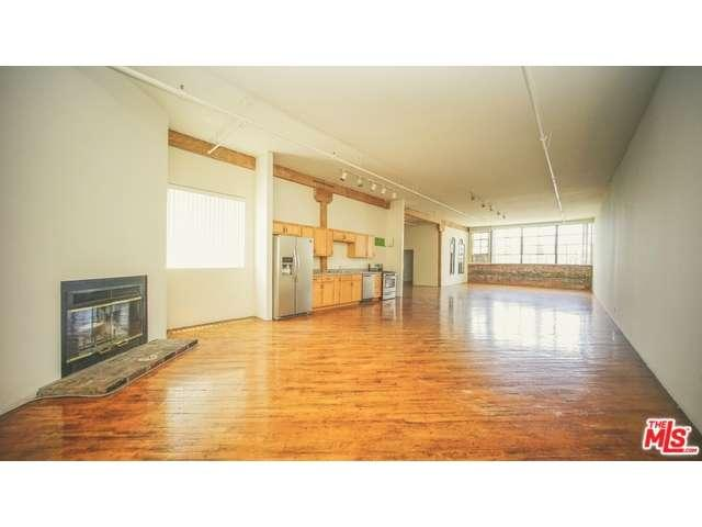 Rental Homes for Rent, ListingId:34298616, location: 1250 LONG BEACH Avenue Los Angeles 90021