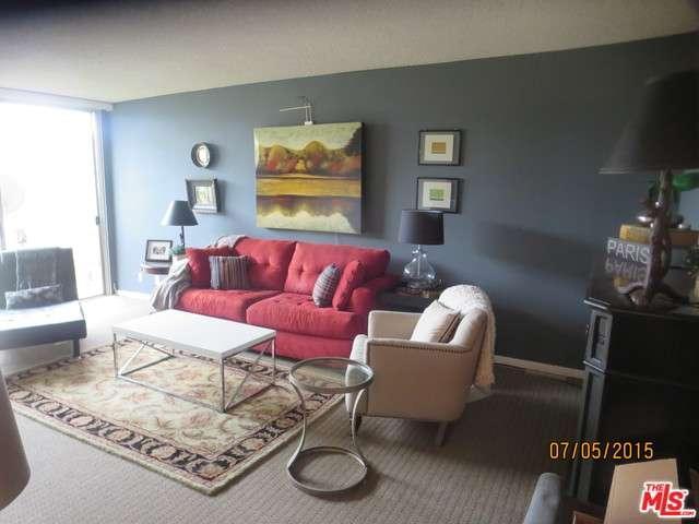 Rental Homes for Rent, ListingId:34257099, location: 11645 MONTANA Avenue Los Angeles 90049