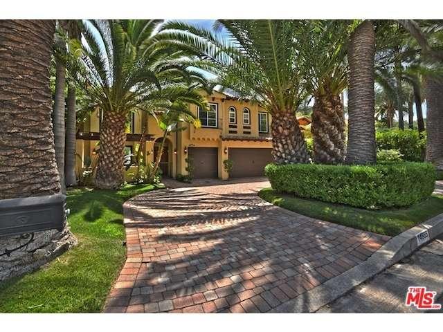 Real Estate for Sale, ListingId: 34278651, Sherman Oaks,CA91403