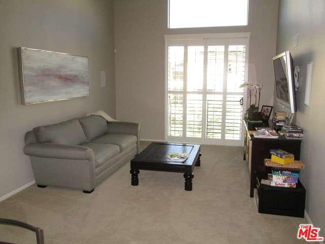Rental Homes for Rent, ListingId:34278691, location: 6400 CRESCENT Playa Vista 90094