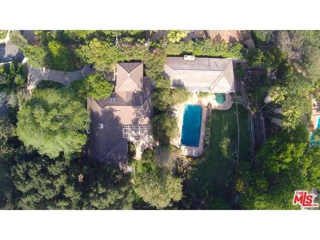 Real Estate for Sale, ListingId: 34298627, Toluca Lake,CA91602