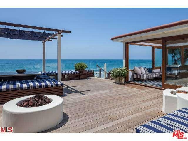 Rental Homes for Rent, ListingId:34278700, location: 21644 PACIFIC COAST Highway Malibu 90265