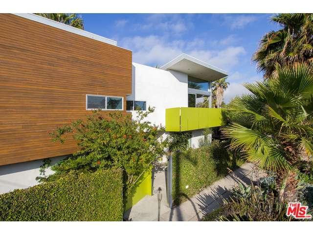 Rental Homes for Rent, ListingId:34521168, location: 1046 6TH Avenue Venice 90291