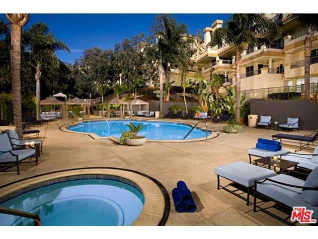 Rental Homes for Rent, ListingId:34278645, location: 6489 CAVALLERI Road Malibu 90265