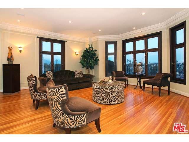 Rental Homes for Rent, ListingId:34278692, location: 316 North ROSSMORE Avenue Los Angeles 90004