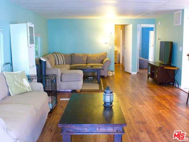Rental Homes for Rent, ListingId:34298688, location: 173 COMANCHE Topanga 90290