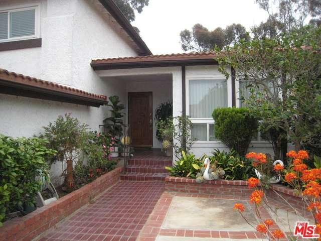 Rental Homes for Rent, ListingId:34298666, location: 12520 SANFORD Street Los Angeles 90066