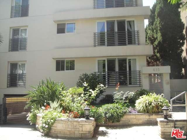 Rental Homes for Rent, ListingId:34278667, location: 415 North PALM Drive Beverly Hills 90210