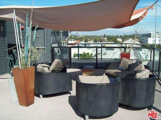 Rental Homes for Rent, ListingId:34278689, location: 4115 GLENCOE Avenue Marina del Rey 90292