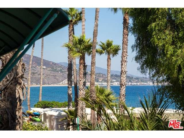 Rental Homes for Rent, ListingId:34278674, location: 26668 SEAGULL Way Malibu 90265