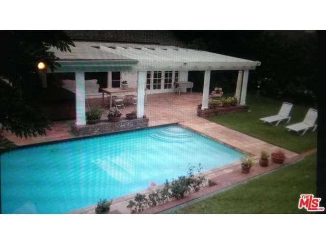 Rental Homes for Rent, ListingId:34298630, location: 2308 COLDWATER CANYON Drive Beverly Hills 90210