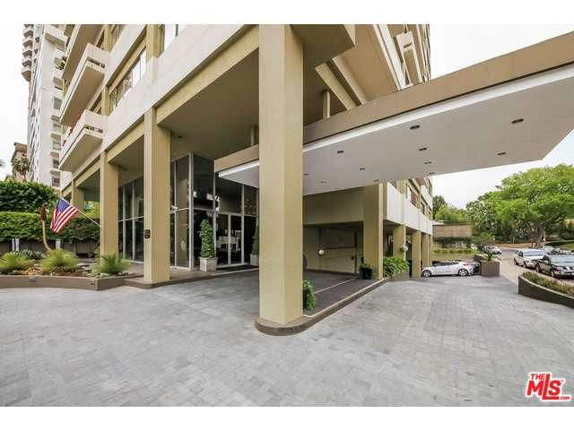Rental Homes for Rent, ListingId:34298673, location: 10701 WILSHIRE Los Angeles 90024