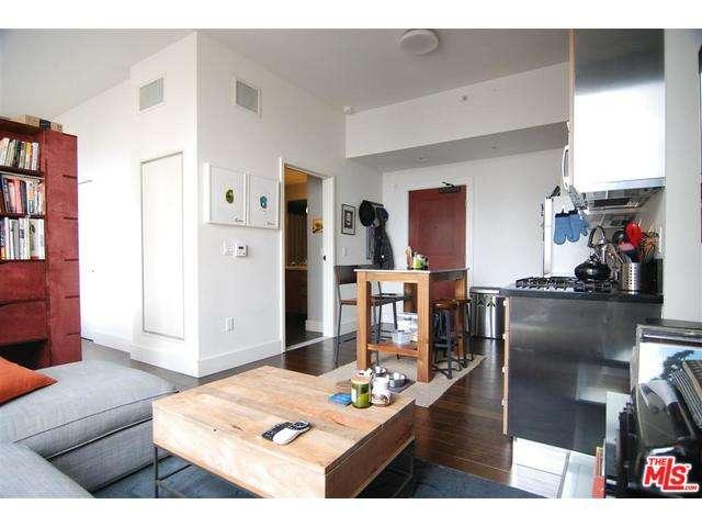 Rental Homes for Rent, ListingId:34298643, location: 460 South SPRING Street Los Angeles 90013