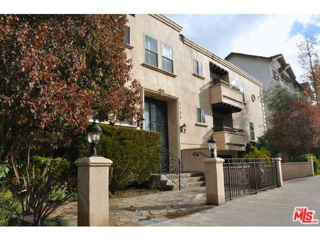 Rental Homes for Rent, ListingId:34320125, location: 4466 COLDWATER CANYON Avenue Studio City 91604
