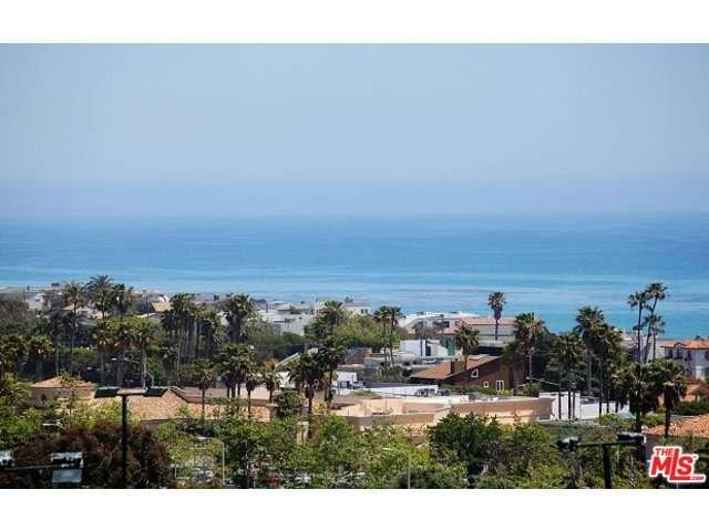Rental Homes for Rent, ListingId:34320089, location: 23902 DE VILLE Way Malibu 90265