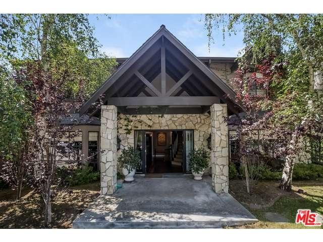 Rental Homes for Rent, ListingId:34320150, location: 9792 SUFFOLK Drive Beverly Hills 90210