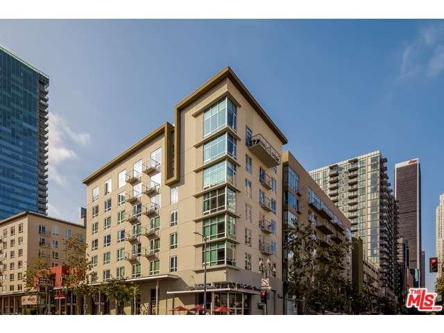 Rental Homes for Rent, ListingId:34320152, location: 645 West 9TH Street Los Angeles 90015