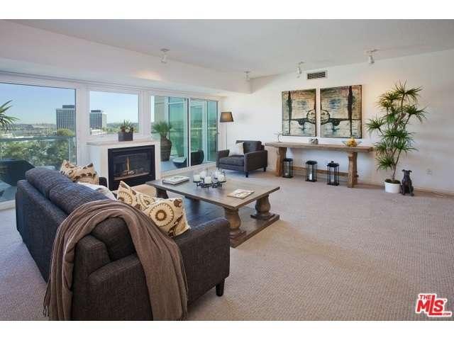 Rental Homes for Rent, ListingId:34629831, location: 13600 MARINA POINTE Drive Marina del Rey 90292