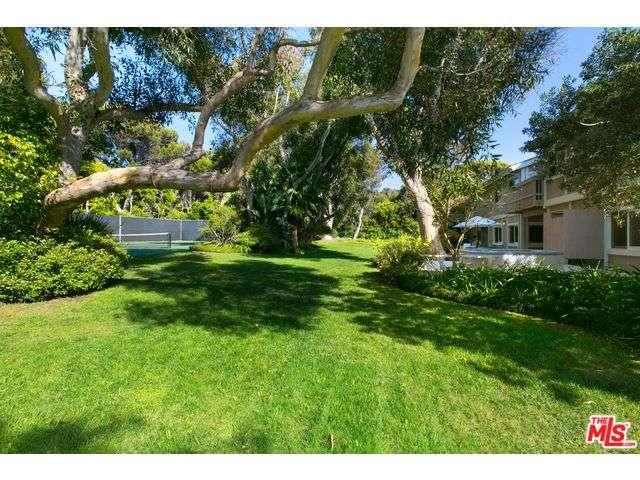 Rental Homes for Rent, ListingId:34320155, location: 7310 BIRDVIEW Avenue Malibu 90265