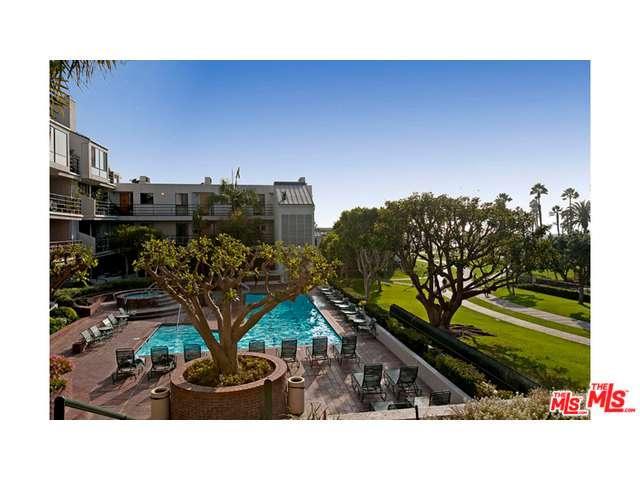 Rental Homes for Rent, ListingId:34327049, location: 2910 NEILSON Way Santa Monica 90405