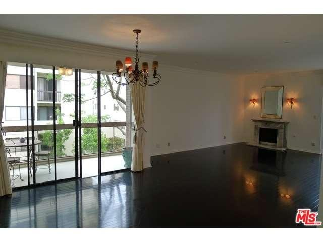 Rental Homes for Rent, ListingId:34429480, location: 324 North PALM Drive Beverly Hills 90210