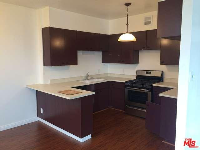 Rental Homes for Rent, ListingId:34320142, location: 4455 LOS FELIZ Los Angeles 90027