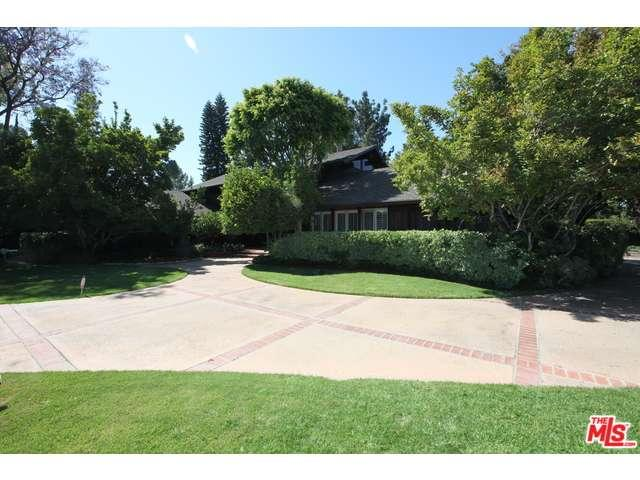 Real Estate for Sale, ListingId: 34327033, Sherman Oaks,CA91401
